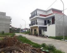 Bán đất phân lô ngõ 422 Đồng Hòa, Kiến An. Giá: 1.7 tỷ