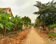 Bán 144m2 mặt tiền 9m tại Lương Quy, Lê Lợi – LH 0904.14.22.55