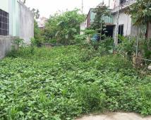 Chính chủ cần bán lô đất tại 775 Nguyễn Lương Bằng_ Kiến An