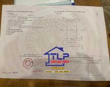 Bán đất TDC Kiều Hạ, đất biệt thự. 200m2. Giá 4,1 tỷ