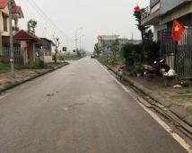 Bán lô đất TĐC Gia Minh - Thuỷ Nguyên – Hải Phòng #1.130