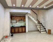 + Bán nhà 2 tầng địa thế đẹp : + Đặng Kim Nở - Cát Dài - Lê Chân - Hải Phòng