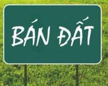💥💥💥Chính chủ bán lô đất tại Mĩ Thịnh Đồng Hòa Kiến An☎️0️⃣8️⃣7️⃣9️⃣5️⃣2️⃣3️⃣6️⃣6️⃣6️⃣