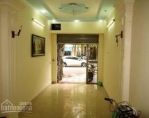 Bán nhà mặt đường lô 22 Lê Hồng Phong chỉ 3 tỷ 1