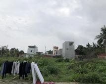Bán 60m2 đất đường Hải Thành, Dương Kinh, Hải Phòng