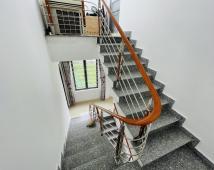 Bán nhà lô góc Cam Lộ, phường Hùng Vương, quận Hồng Bàng. Liên hệ zalo 0962.444.593