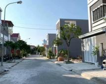 Cần bán 80m2 đất tại Ngọc Xuyên, Đồ Sơn, Hải Phòng 0942448192