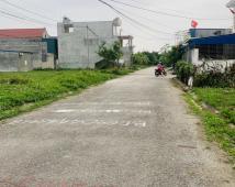 Bán lô chung cư Lê Sáng, An Hồng, An Dương, giá đầu tư 10,x tr/m LH:Em Thuận 0979,087,664