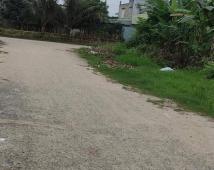 Chủ gửi bán lô đất diện tích 85m2 chung cư Lê Sáng,An Hồng,An Dương,gần khu công nghiệp,lh 0981 265 268 để xem đất