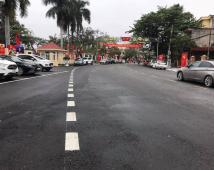 Bán lô đất siêu đẹp ngay cạnh trung tâm UBND quận Đồ Sơn, Hải Phòng