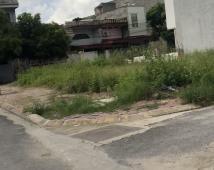Bán lô đất 61m Quán Toan, Hồng Bàng 1,17 tỷ LH:Em Thuận 0979.087.664