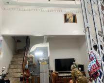 + Bán nhà 2,5 tầng ô tô đỗ cửa : + Nguyễn Tường Loan - Nghĩa Xá - Lê Chân - Hải Phòng