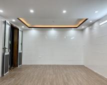 + Bán nhà 2 tầng có sân cổng riêng : + Tôn Đức Thắng - Trần Nguyên Hãn - Lê Chân - Hải Phòng