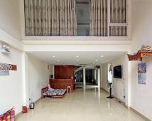 + Bán khách sạn 5 tầng kinh doanh tốt : + Quán Nam - Kênh Dương - Lê Chân - Hải Phòng