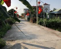 Bán 100m2 ngõ 93 Tân Thành, Dương Kinh, Hải Phòng
