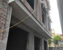Bán nhà kinh doanh đường Đồng Tải, Phù Liễn, Kiến An chỉ từ 1,35 tỷ