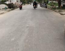 Bán đất Tuyến 2 đường Thanh Niên, Đồ Sơn, Hải Phòng diện tích 100m2