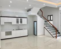 + Bán nhà 4 tầng ô tô đỗ cửa : + An Đà - Đằng Giang - Ngô Quyền - Hải Phòng