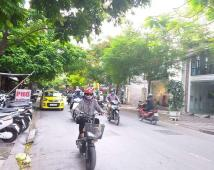 Bán nhà mặt phố Nguyễn Công Hòa, Lê Chân, Hải Phòng. DT: 170,7m2*1 tầng. Giá 15tỷ