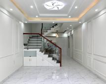 + Bán nhà 3 tầng kinh doanh tốt : + Hồ Sen - Dư Hàng Kênh - Lê Chân - Hải Phòng