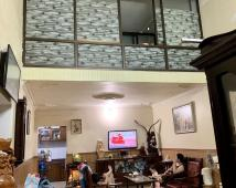 + Bán nhà 2,5 tầng ngõ to : + Tô Hiệu - Hồ Nam - Lê Chân - Hải Phòng
