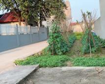 Bán đất tuyến 2 Nguyễn Lương Bằng gần UBND phường Phù Liễn_ Kiến An ☎️0️⃣8️⃣7️⃣9️⃣5️⃣2️⃣3️⃣6️⃣6️