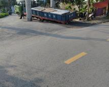 Chính chủ bán lô đất vuông vắn tại phố Trung Dũng_Kiến An, ngõ to hơn 3m ô tô đi lại thoải mái ☎️Em Đôn:0️⃣8️⃣7️⃣9️⃣5️⃣2️⃣3️⃣6️⃣6️...