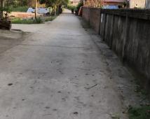 Bán lô đất đầu tư tiềm năng Bàng La, Đồ Sơn, Hải Phòng.