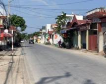 Bán đất mặt đường Bàng La, Đồ Sơn, Hải Phòng 170m2