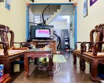+ Bán nhà 4 tầng ngõ nông có sân cổng riêng : + Dư Hàng - Dư Hàng - Lê Chân - Hải Phòng