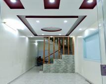 + Bán nhà 3,5 tầng ô tô vào nhà : + Quán Nam - Kênh Dương - Lê Chân - Hải Phòng
