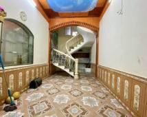 + Bán nhà 2,5 tầng có sân cổng riêng : + Trần Nguyên Hãn - Niệm Nghĩa - Lê Chân - Hải Phòng