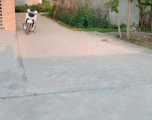 Bán Lô góc siêu đẹp, Siêu đỉnh duy nhất tại Tràng Duệ - LH 0904.14.22.55