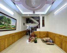 + Bán nhà 3 tầng ngõ thông : + Hồ Sen - Dư Hàng Kênh - Lê Chân - Hải Phòng