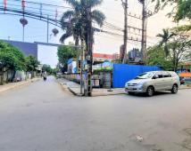 Bán nhà mặt ngõ đường Đồng Hòa, Kiến An, 48m2, 4 tầng độc lập