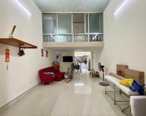+ Bán nhà 1,5 tầng Chợ Cột Đèn : + Công Nhân Dư Hàng - Dư Hàng - Lê Chân - Hải Phòng
