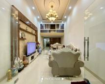 + Bán nhà 3 tầng ô tô vào nhà : + Tô Hiệu - Hồ Nam - Lê Chân - Hải Phòng