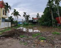 📣📣📣  HOT Bán lô đất 427m2 mặt đường 402 giá 5.x tỷ tại Hòa Nghĩa , Dương Kinh, Hải Phòng. LH; 0794131808