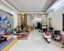 + Bán nhà 4 tầng ô tô vào nhà : + Phủ Thượng Đoạn - Đông Hải 1 - Hải An - Hải Phòng