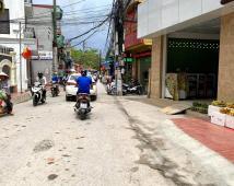 Bán lô Đất ngõ 39 Tiền Phong - Đằng Hải -  Hải An – Hải Phòng