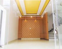 Bán nhà phố Thiên Lôi, Phúc Tăng, 46m2, 4 tầng 2 mặt thoáng
