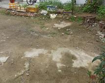 Bán lô đất 45m ngõ 99 Tiền Phong, Hải An chỉ 970tr xây cực đẹp