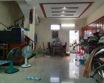 Bán nhà 3 tầng Cái Tắt, An Đồng đường rộng 5m – LH 0904.14.22.55