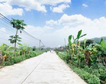 Bán lô đất 102m2 tại Núi 1, Thuỷ Đường, Thuỷ Nguyên, Hải Phòng
