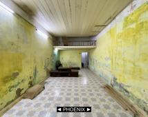 + Bán nhà 1,5 tầng ô tô đỗ sát cửa : + Nguyễn Đức Cảnh - Cát Dài - Lê Chân - Hải Phòng