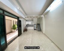 + Bán nhà 3 tầng sân rộng : + Đà Nẵng - Cầu Tre - Ngô Quyền - Hải Phòng