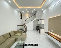 + Bán nhà 2 tầng ngõ nông : + Tô Hiệu - Trại Cau - Lê Chân - Hải Phòng