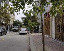 Bán đất mặt đường Hoàng Ngọc Phách, Lê Chân, Hải Phòng
