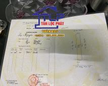 Bán đất mặt đường Kiều Hạ, 112m2. Giá 3,02 tỷ