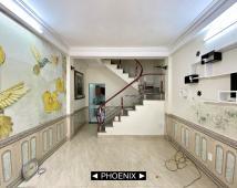 + Bán nhà 2 tầng sân rộng : + Đà Nẵng - Cầu Tre - Ngô Quyền - Hải Phòng
